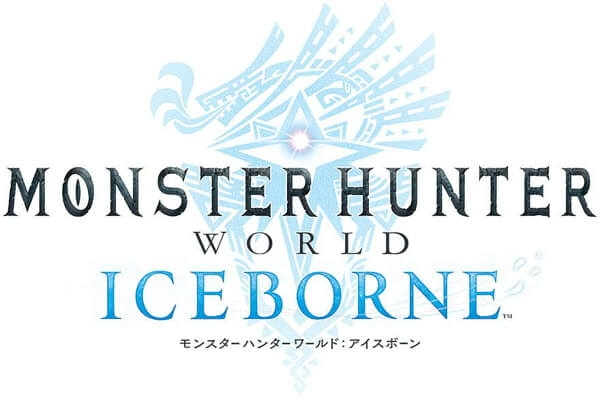 【新品】【PS4】【限】モンスターハンターワールド:アイスボーン コレクターズパッケージ[お取寄せ品]