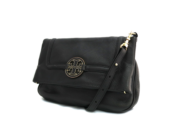 3f148967d It is clutch bag messenger black black 50009826 /26304 at TORY BURCH Tolly  Birch Amanda ...