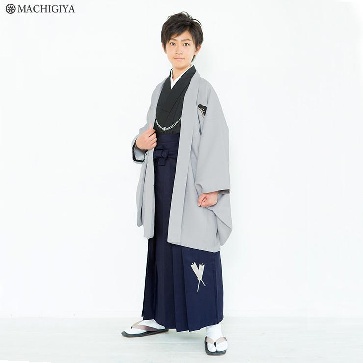 男の子 式 小学生 卒業 男の子の小学校卒業式スーツ、どこで買うのが一番?購入時期は