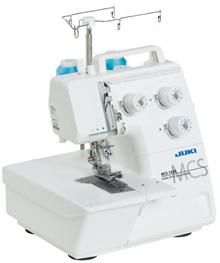 【ミシン】【送料無料】【5年保証】 JUKI (ジューキ) カバーステッチ専用機 片面飾り縫い専用ミシン MCS-1500 (MCS1500) 【smtb-MS】