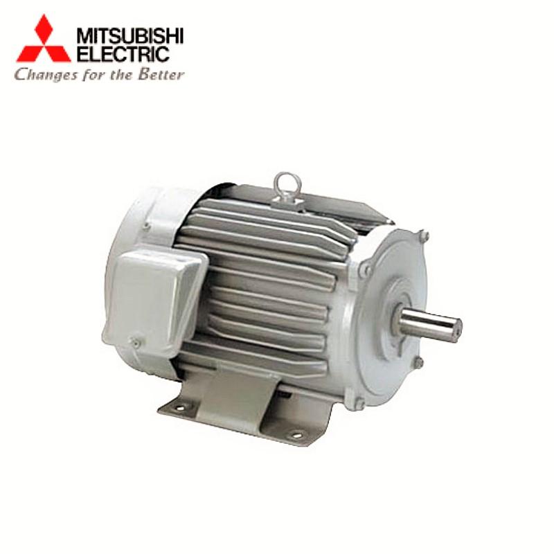 三菱電機 SF-PR 4P 2.2KW 200V