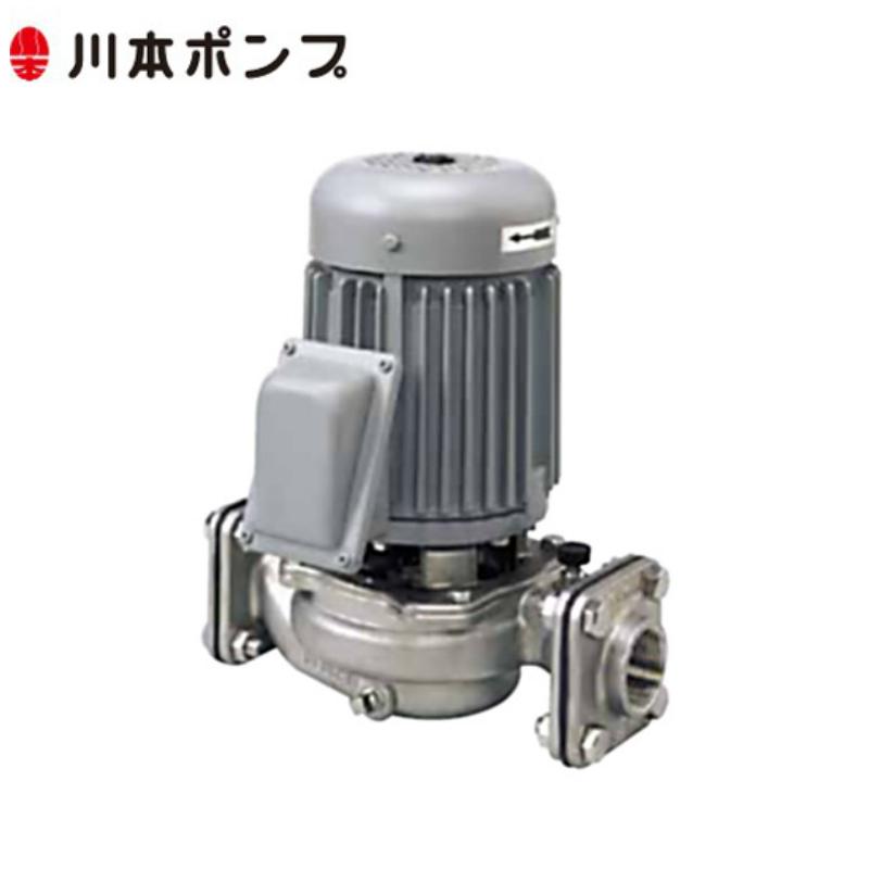 【売り切り御免!】 川本ポンプ PSS2-206-0.15T ステンレス製Pラインポンプ, あかりSHOP D-STYLE 32fbad99