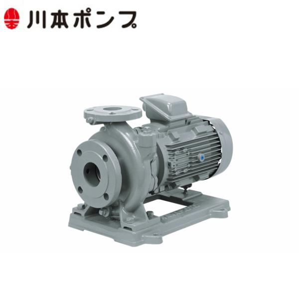 【最新入荷】 川本ポンプ GEI506CE2.2川本ポンプ GEI506CE2.2 小型渦巻ポンプ, ディノス:d1324808 --- promilahcn.com