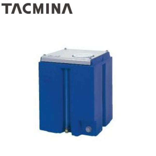 売れ筋ランキング TACMINA 薬品溶解タンク 数量限定アウトレット最安価格 タクミナ ソリューションタンク 本体のみ PES-100-S-E-S-S