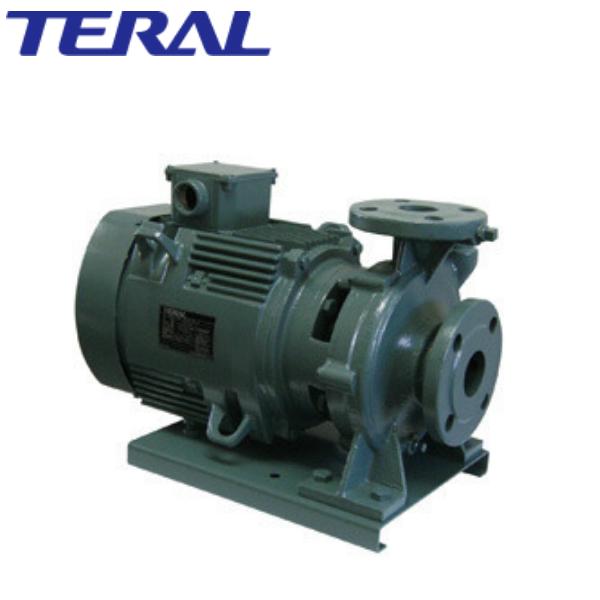 テラル SJM2-40X40M63.7-e 渦巻ポンプ