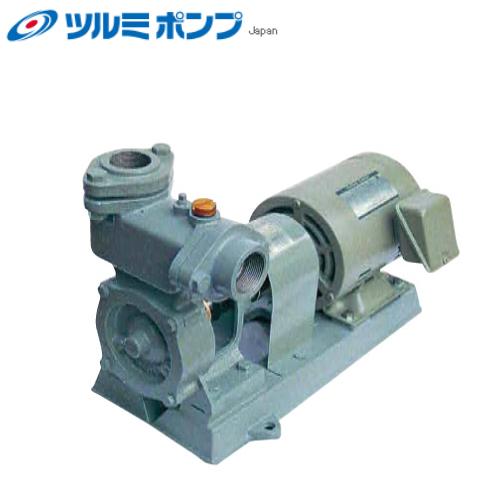 鶴見製作所 工業用水 農業用水 限定モデル 送 配水用ポンプ ツルミポンプ カスケードポンプ 50Hz 三相200V TPKN2-25E0.4 0.4kW NEW ARRIVAL 一般揚水用