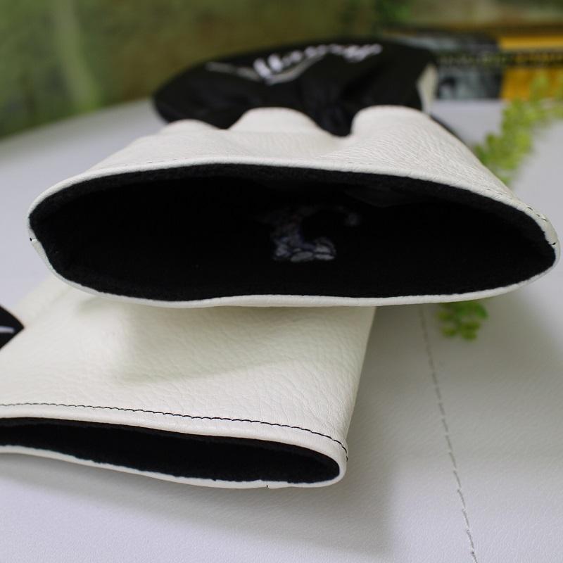 迪斯尼 x Callaway 驱动程序头米老鼠 1 W 460 cc 的礼物礼品迪士尼玉兰高尔夫球场原头替司机限量版