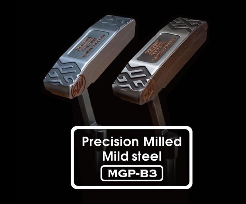 三浦技研數量有限模型推杆澳門格蘭披治大賽車 B3 與軸與頭溫和鍛鋼
