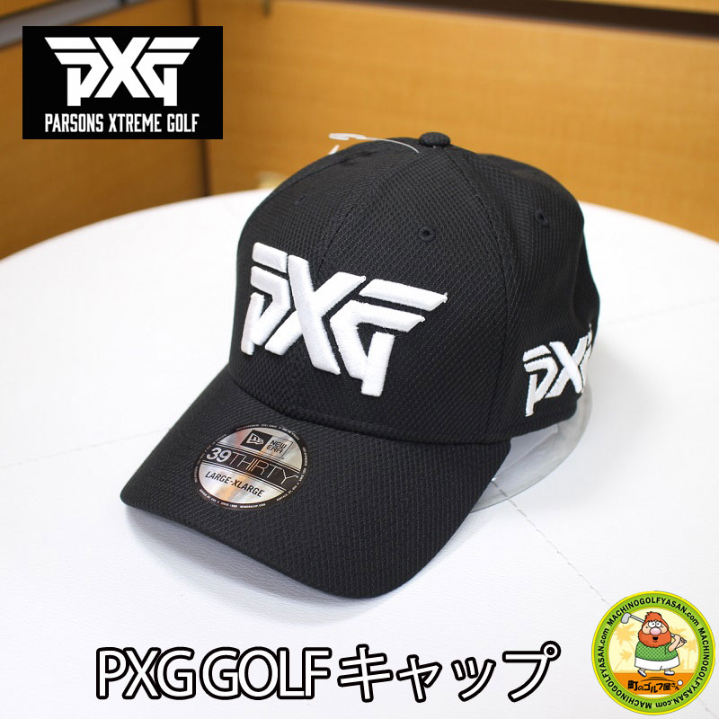 43a73cef67e A U.S. tour purveyance for the government brand! The size that XL size FLEX  FIT has a big from PXG golf cap L