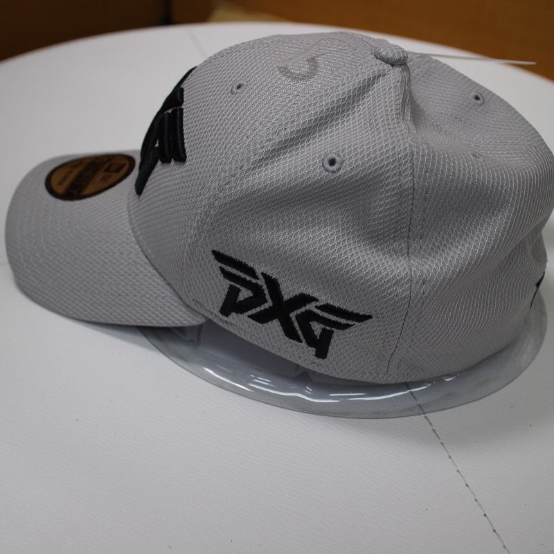 A U.S. tour purveyance for the government brand! The size that XL size FLEX  FIT has a big from PXG golf cap L ce41a69558e