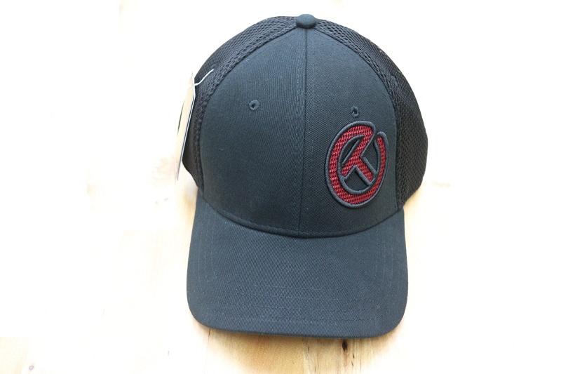 Scotty Cameron circle T CAP is in stock now! SCOTTY CAMERON GOLF CAP MESH  Adjustable Cameron Museum Black Hat Cap rare ultra rare size adjustment can  be 867dabac8f0