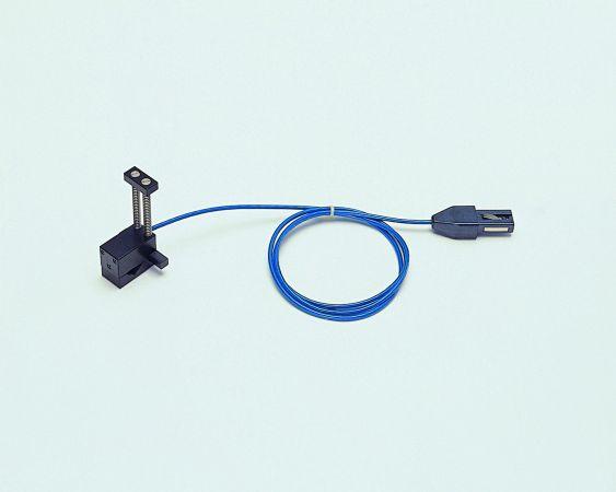 イチネンタスコ TASCO TA410-7 パイプ表面センサー