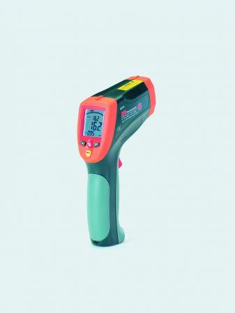 TASCO TA410EZ デュアルレーザー放射温度計(高温型) イチネンタスコ