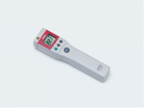イチネンタスコ TA410N TASCO 放射温度計(ツインビーム)