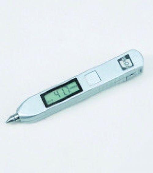 イチネンタスコ TASCO TA415EB ペン型振動計
