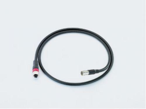 イチネンタスコ TASCO TA417C-3P 近焦点用3mプローブ