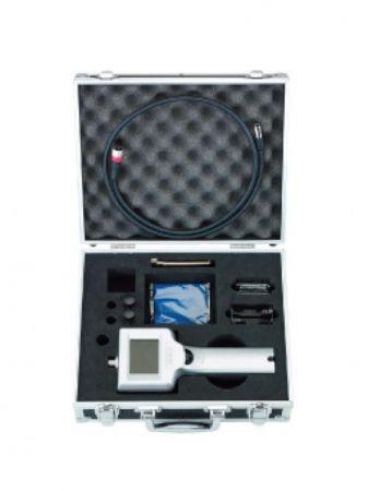 イチネンタスコ TASCO TA417DX インスペクションカメラ10φセット(長焦点)