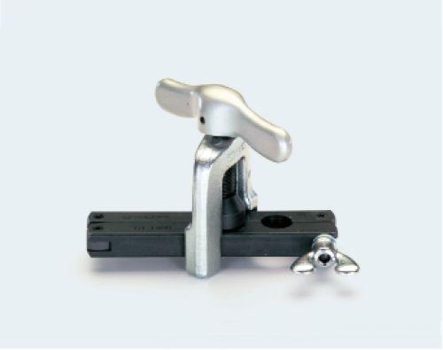 イチネンタスコ TASCO TA550YY フレキ管ツバ出シ工具(給水・給湯用)