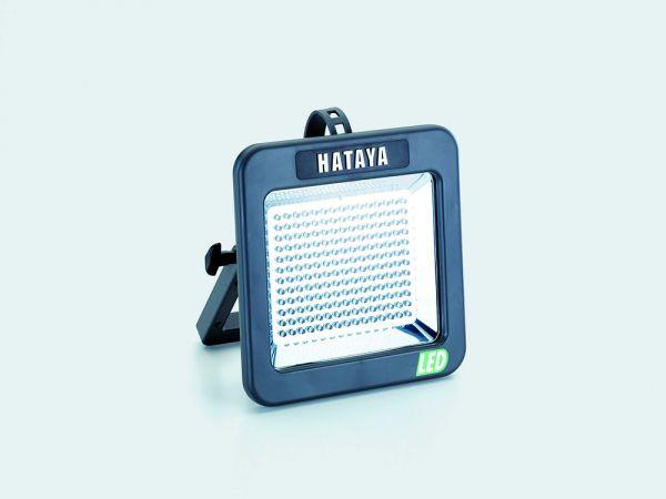 イチネンタスコ TASCO TA649WK 充電式LEDケイライト