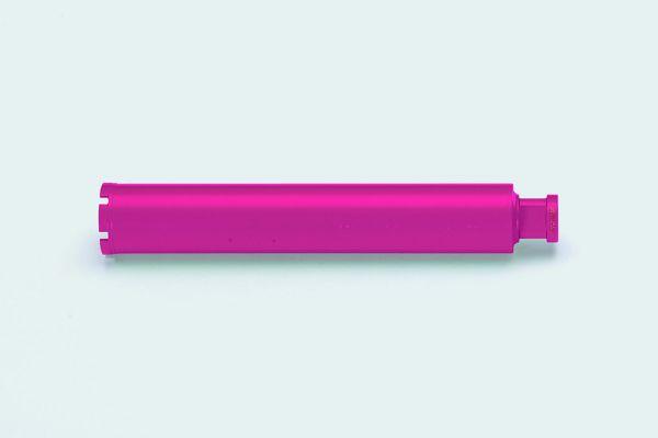 イチネンタスコ TASCO TA660HB-130H 薄刃ビット130mm