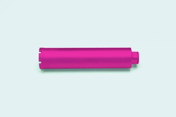 イチネンタスコ TASCO TA660HB-150 ダイヤモンドコアビット湿式150φ