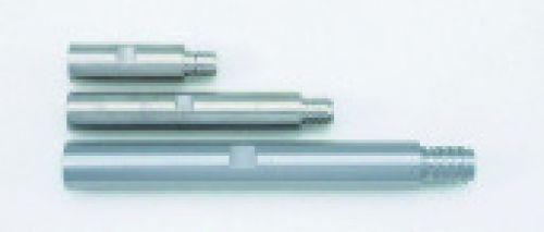 延長ロッド有効長150mmAネジ イチネンタスコ TA660HF-1 TASCO