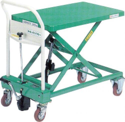 イチネンタスコ TASCO TA821-8 作業用リフト