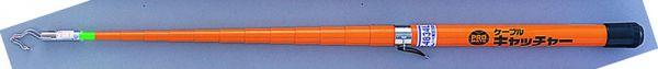 イチネンタスコ TASCO TA850AC-1 ケーブルキャッチャー(LEDライト付)