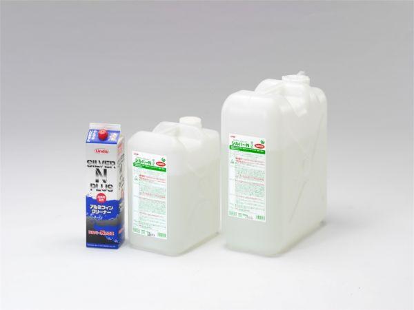 イチネンタスコ TASCO TA915N-20 強力アルミフィン洗浄剤