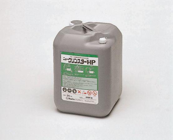 イチネンタスコ TASCO TA916SP-3 スケール除去剤20kg