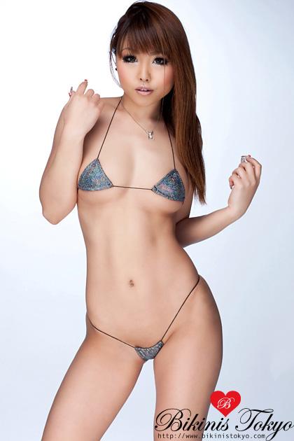 Lauren socha nackt