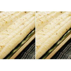 川のもの キレイな地下水で育ったウナギはどれもこれも天然同様の肉質を持ち 香ばしさも風味も自慢の逸品 卸売り 四万十 うなぎ 白焼2尾 高知県産 養殖 ウナギ 鰻 母の日 土用の丑の日 国産 お中元 土用 御歳暮 御中元 ギフト 父の日 丑の日 うしの日 お歳暮 いよいよ人気ブランド