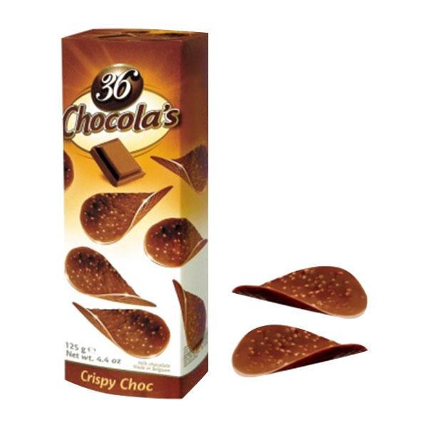 定番のミルクチョコレート ハムレット チョコチップス 36P ミルク 優先配送 12箱 100000153 送料無料 クーポン ギフト包装 期日指定 正規認証品!新規格 代引き ご注文後確認時に欠品の場合 納品遅れやキャンセルが発生します 返品不可 配布中 メーカー直送 注文後のキャンセル