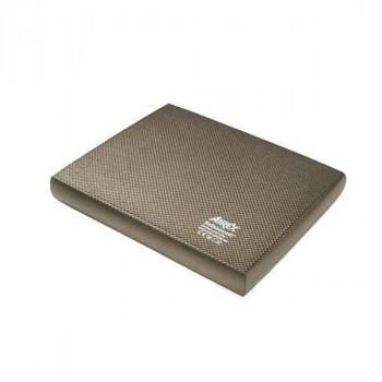 完成品 AIREX(R) 体幹 エアレックス バランスパッドエリート 体幹 足つぼ 足裏【メーカー直送、期日指定不可、銀行振込不可 足つぼ AIREX(R)、ギフト包装不可、返品不可、ご注文後在庫在庫時に欠品の場合、納品遅れやキャンセルが発生します。】, カーテン壁紙床材専門店 RefoLife:53ab4c44 --- canoncity.azurewebsites.net