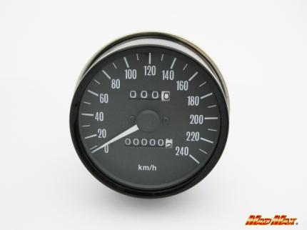 【送料無料!!】スピードメーターZ1KZ900/1000