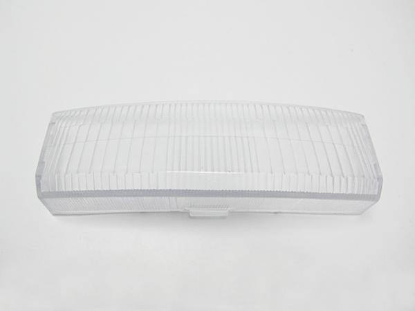 MM13-0005  【送料無料!!】セピア50(CA1EA/CA1EB)純正タイプ ヘッドライトレンズSET(クリア)