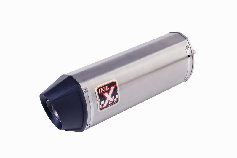 【送料無料!!】IXIL(イクシル)YAMAHA YZF 600 R-6 99-02 (RJ03) フルエキマフラーYZF600、R-6、RJ03、マフラー、ヤマハ、フルエキゾースト、エキパイ、逆輸入、サイレンサー