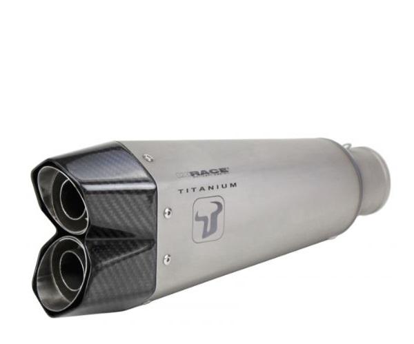 【送料無料!!】IXRACE VESPA LX150 M10 ヘキサゴン デュアルエンド スリップオン マフラーIXIL、イクシル、ヴェスパ、ベスパ、マフラー、サイレンサー、バッフル、逆輸入