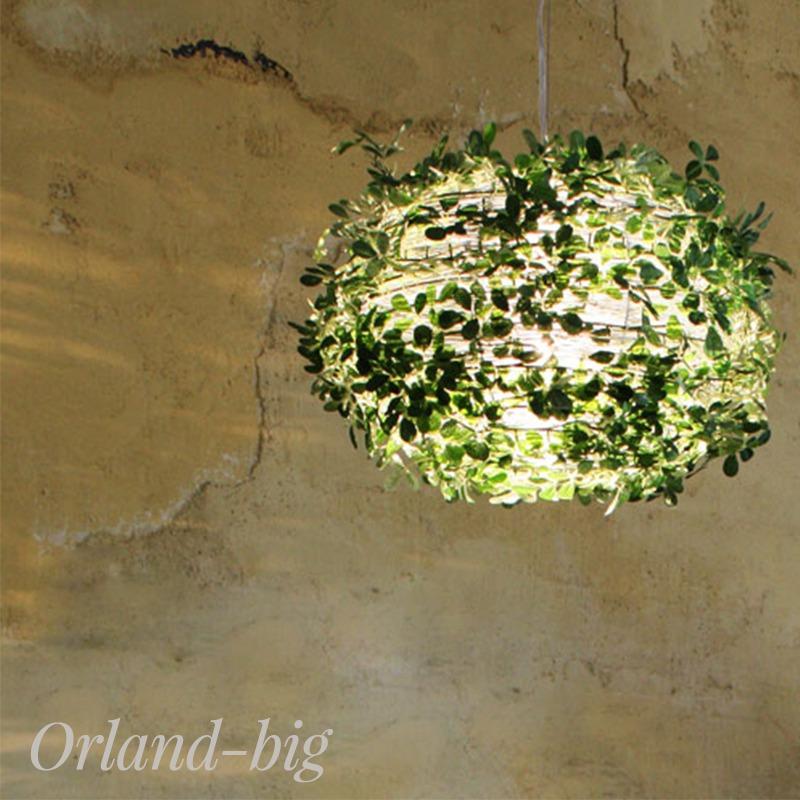 照明 ライト インテリア おしゃれ diclasse ディクラッセ LED 電球 Orland-big オーランド ビッグ ペンダントランプ つりさげ ペンダントライト ライト ランプ 天井 シーリングライト 天井照明 スポットライト インテリア 吊り照明 キッチン リビング 新築 吊り下げ JQ