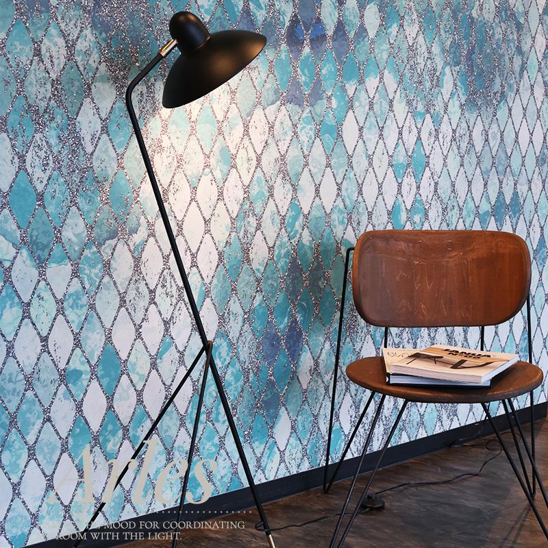 照明 フロアスタンド テーブルライト Arles アルル 白熱レフ球付き ブラック ホワイト DI CLASSE ディークラッセ
