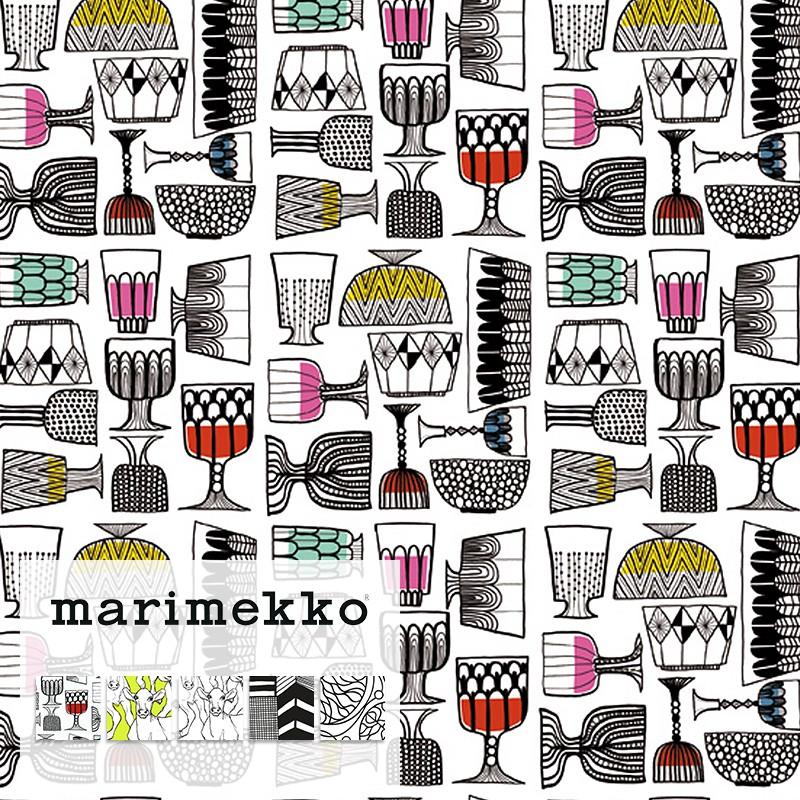 壁紙 マリメッコ 5種類から選べる marimekko 1ロール フリース壁紙 はがせる壁紙 北欧 フィンランド カルトナージュ diy 補修 輸入壁紙 クロス 店舗 内装 リビング トイレ 玄関 リフォーム 撮影用 ウォールペーパー wallpaper 5営業日後出荷 14105 14106 14100 14131 14111
