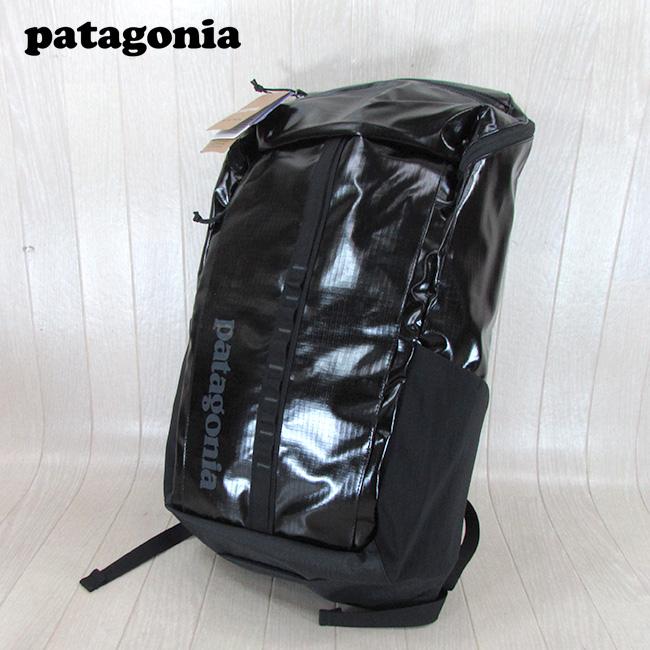 パタゴニア PATAGONIA リュック バックパック メンズ レディース ユニセックス 49297 / BLK / Black