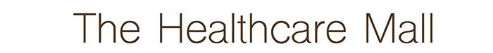 The Healthcare Shop:富山県の製薬会社が「美容」と「健康」のための製品をお届けします。