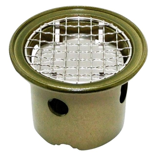 保温器 + 伝熱プレート + 敷板 10セット 保温用 固形燃料 使用タイプ 主に調理済み料理の保温用 日本製 国産