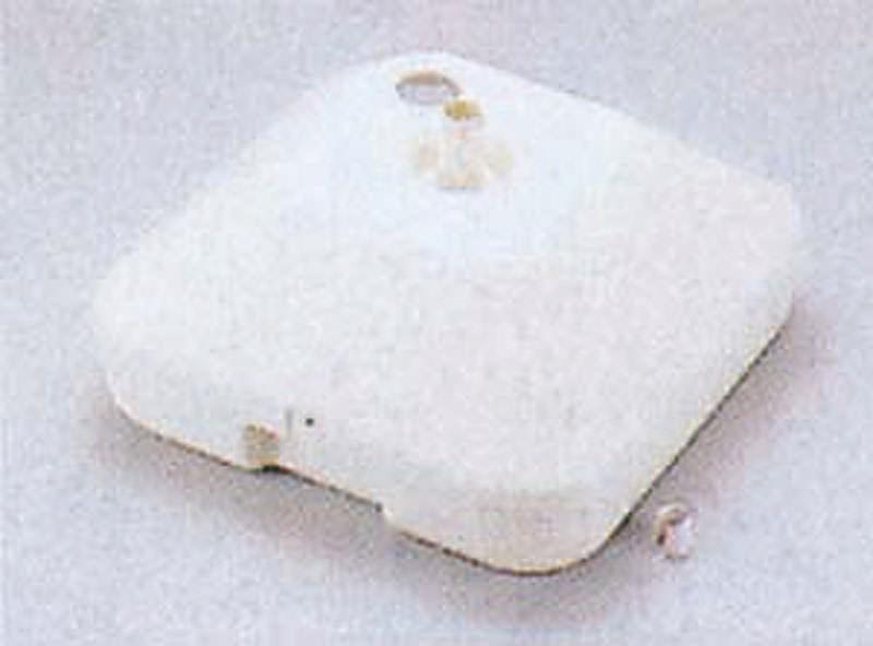のぼり 旗 店舗 飲食店 レストラン 販促用品 注水型 ポール スタンド 竿 パラソル 土台 日本製