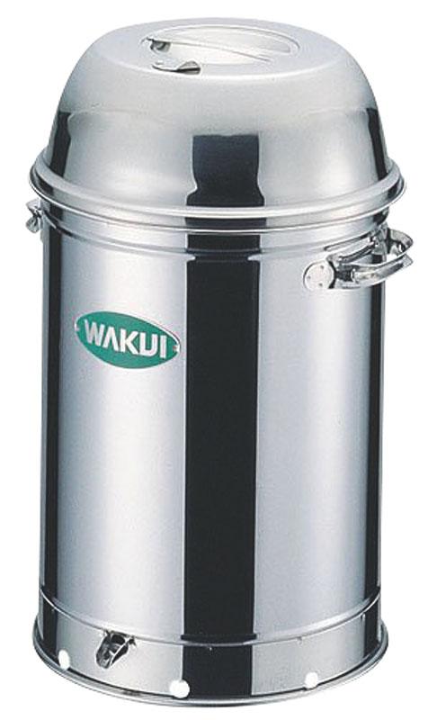 [期間限定クーポン付] 日本製 本格派 ステンレス製 円筒型 マルチ スモーカー 外径330mm ( 燻製機 ・ 燻製器 ) キャンプ ・ アウトドア に最適! 手軽に本格的な 燻製 調理が楽しめます 業務用 可