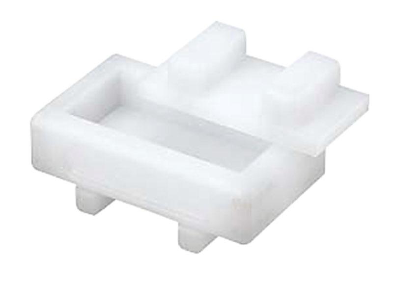 日本製 プロ仕様 押し 寿司 作りに! 箱寿司 プラスチック製 業務用 可