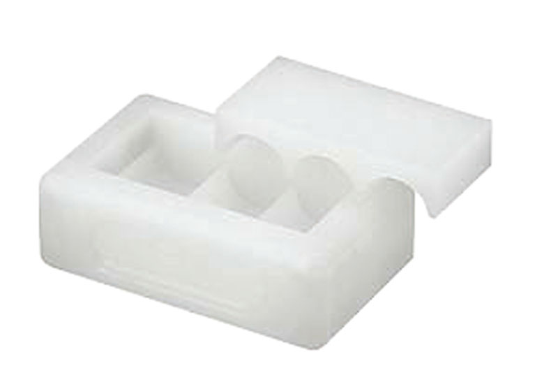 10%OFFクーポン有 日本製 プロ仕様 押し 寿司 作りに! 俵むすび 3穴 プラスチック製 業務用 可
