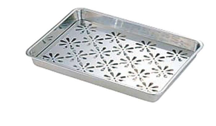 [期間限定クーポン付] 食器 の 水切り に  ウォーター コランタ゛ー ハ゜イフ゜ホース無 特大 国産 日本製