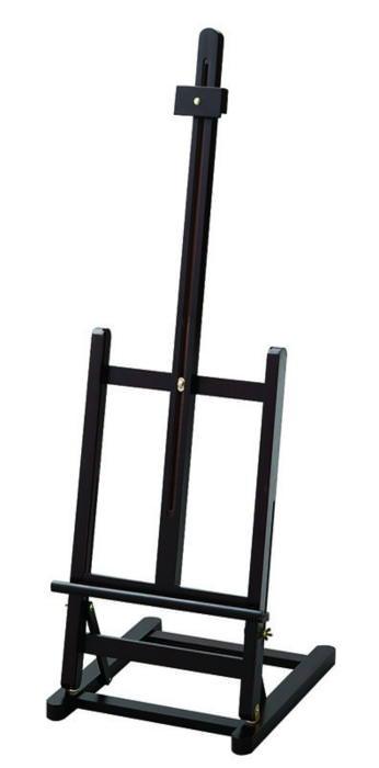 店舗備品 木製L型 イーセ゛ル 店頭サイン 業務用 国産 日本製